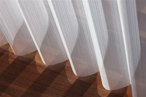 Sheer Vertical Shades   Flatiron Window Fashions