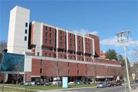 Bristol Hospital Ct Detox by Bristol Hospital