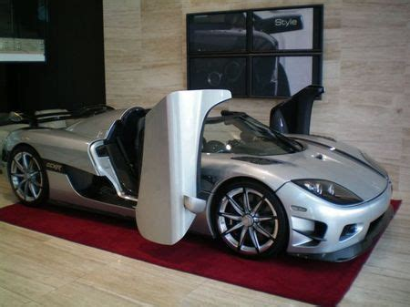 koenigsegg mumbai coated koenigsegg ccxr trevita is tagged at
