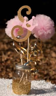 princess wedding centerpieces 25 best princess centerpieces ideas on baby