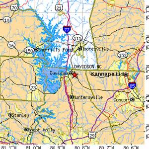 davidson nc pictures posters news and on your