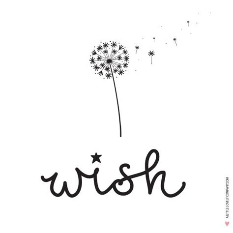 7 I Wish Id Never Seen by Best 20 Wish Quotes Ideas On Time Quotes