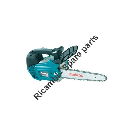 Spare Part Bor Makita Makita Spare Parts For Chainsaw Dcs230t
