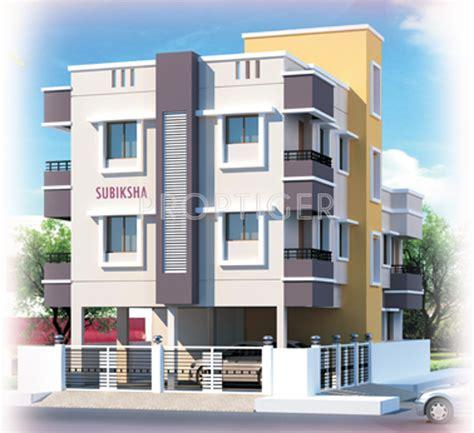Apartment Developers 895 Sq Ft 2 Bhk 2t Apartment For Sale In Sri Sapthagiri