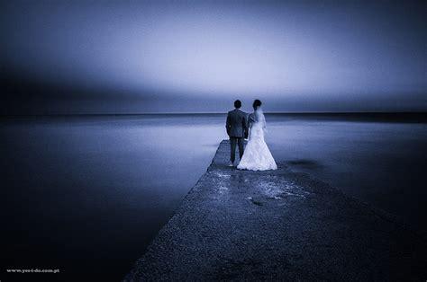 Yes I do! Algarve Wedding Photography   Gallery   Yes I Do