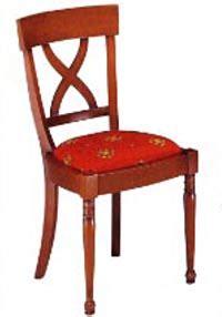 Angebot Stühle by Suchmaschine