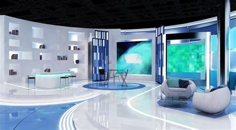 Home By Design Tv Show Tv Design Shows Kn Tv Set Design Charbel Gharibeh At
