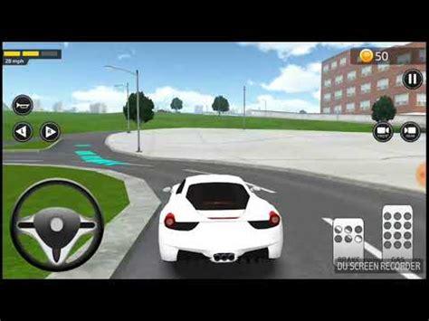 araba oyunlari izle motosiklet motosikletli oyun araba