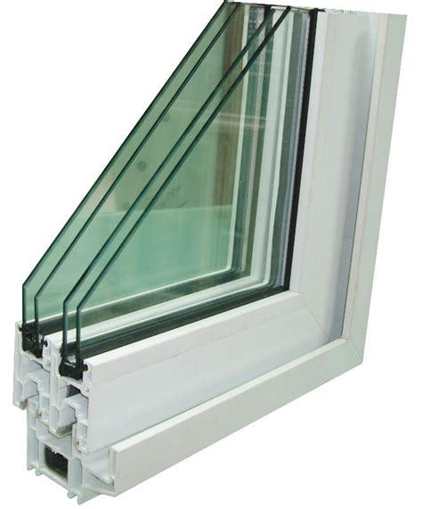Pvc Glass Doors Vinyl Sliding Door With Glass Buy Pvc Doors Vinyl Sliding Door Glass Sliding Door