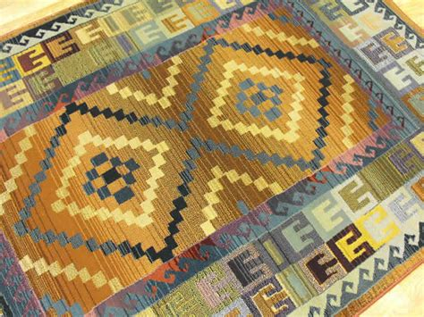 What Is A Gabbeh Rug by Gabbeh Rug 51 1c Gabbeh Rug 51 1c 163 69 00 Rugs Centre