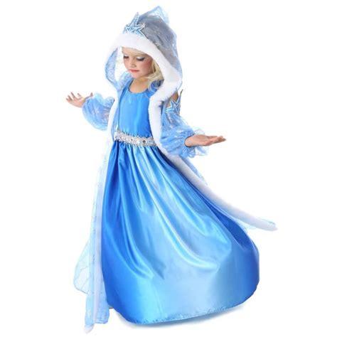 Dress Frozen fashion disney dress princess elsa newhairstylesformen2014