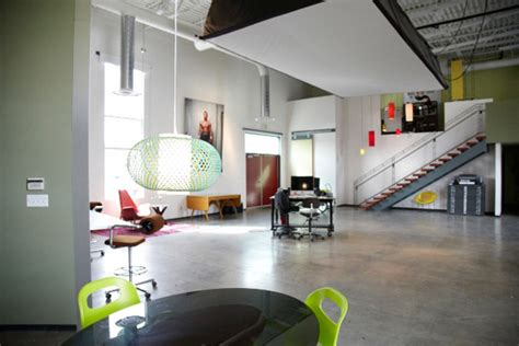 creative offices 26 creative modern office designs from around the world