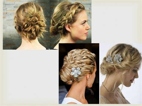 how to do roman hairstyles fashion in ancient greece and rome