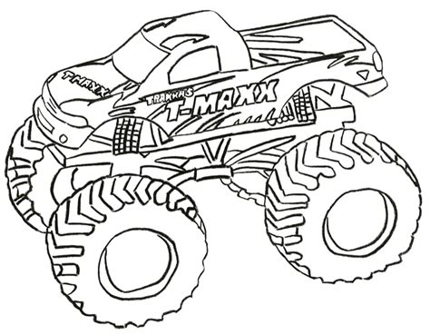 Coloring Page Road by Road Coloring Page Az Coloring Pages