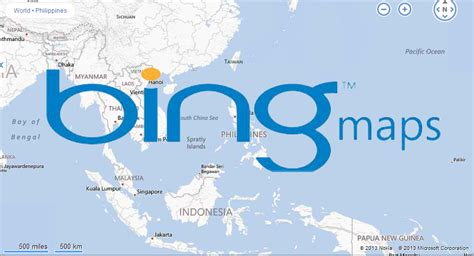 bing search worldwide bing maps images reverse search