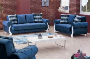 montreal sofa me montreal meyan furniture fabric sofas at