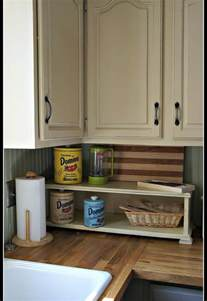 Painting Kitchen Cabinets Chalk Paint An Update On My Chalk Paint 174 Kitchen Cabinets Hometalk