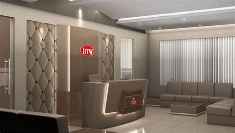 Interior Designing For Home interior designing for offices delhi amp ncr