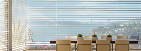 Blinds For French Patio Doors Window Sheers Sheer Blinds Silhouette 174 Hunter Douglas