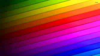 color lines colored lines wallpaper