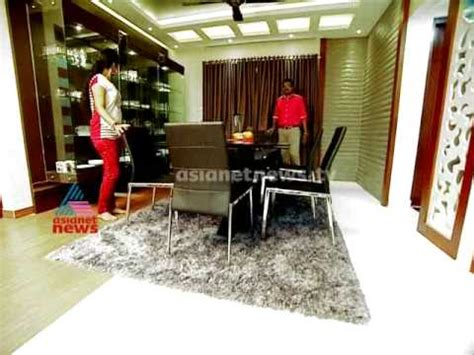 Kerala Home Design 2 Bedroom home in 5 cent of land dream home 8th aug 2014 youtube