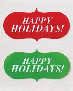 printable christmas tags martha stewart groovy holiday clip art tags