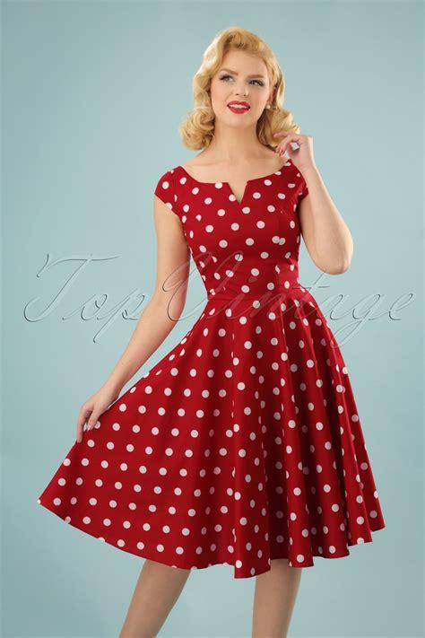 50 s swing dress 1950s swing dresses 50s swing dress