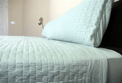best sheets consumer reports consumer reports bed sheets consumer reports beds