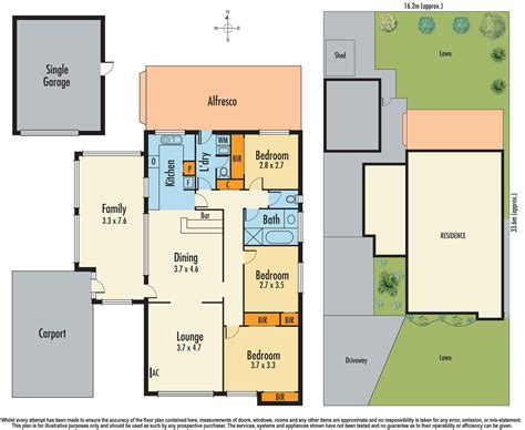 papal apartments floor plan papal apartment floor plan papal apartment floor plan 100
