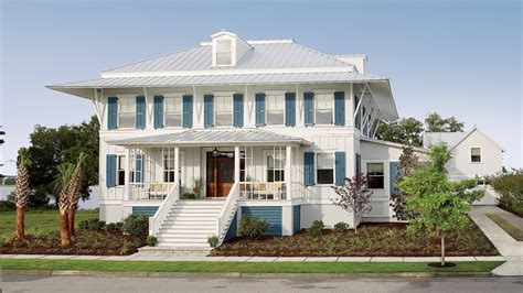 Southern Living House Plans 2013 | 2013 southern living house plans 2016 southern living idea