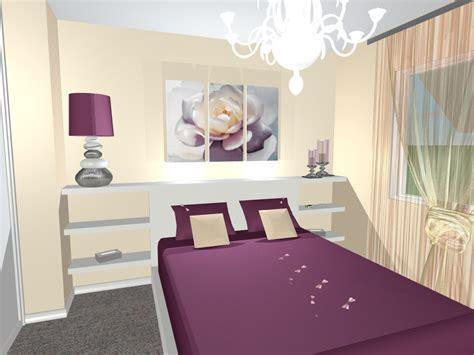 tableau pour chambre chambre fille romantique excellent exceptional