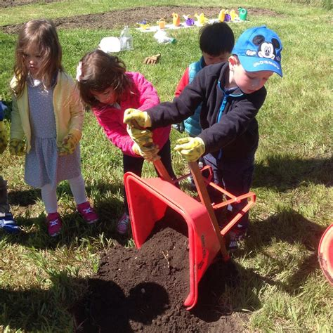 Garden Montessori by May 2015 Childrens Garden Montessori Of Canton Preschool