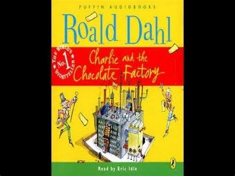 themes in the book boy by roald dahl chocolate factory roald dahl and factories on pinterest