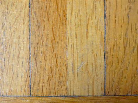 stuccare pavimento stucco per parquet pavimenti in parquet stuccare il