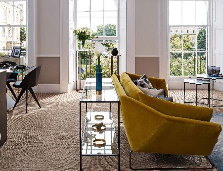 new york sofa company go modern furniture our blog news the best of our
