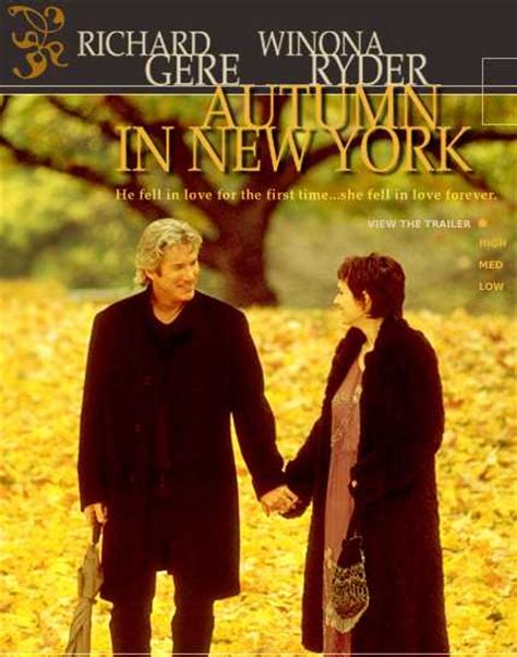 film quotes new york the movie geek movie detail