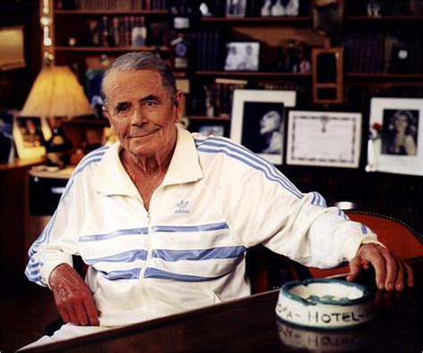 glenn ford actor death the new york times gt obituaries gt image gt glenn ford dies