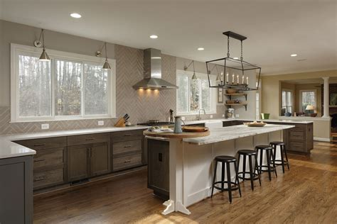 the smart choice for home remodeling in va md dc