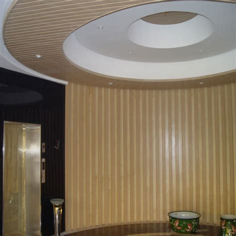 wooden wall panels at rs 150 square feet wood panel wall wood ceiling and wall panels blog avie