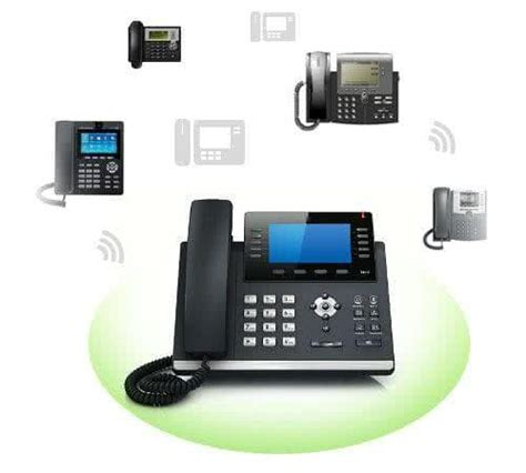 best voip phone compare voip providers voip buyer s guide voipreview