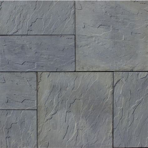 slate patio pavers 100 slate patio pavers 12 u0027 u0027x12 u0027