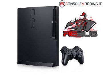 console modificate console modificate