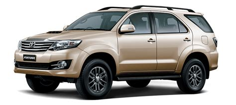 Toyota Philippines Hiring Toyota Fortuner 2017 Philippines Price Specs And Promos