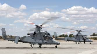 boat crash yuma az mcas yuma receives the first k max helicopters in the