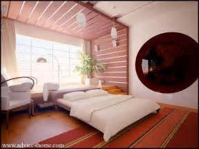 False Ceiling Designs For Bedroom by Home Design Bedroom False Ceiling Design Home Decoration