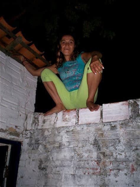 lade muro perolas da favela