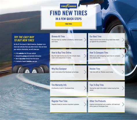 best tire company top 322 reviews and complaints about goodyear tires