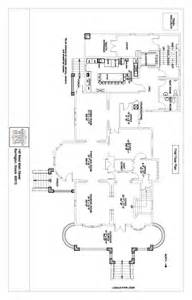 Barrington Floor Plan floor plans for barrington s white house barrington s