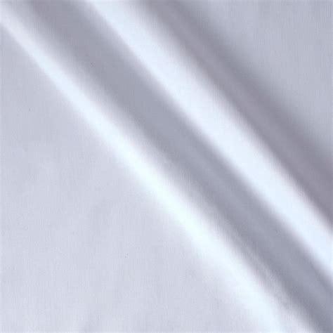 Pima Cotton Wale Pique Fabric   Discount Designer Fabric   Fabric.com
