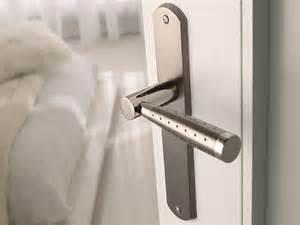 des poign 233 es de portes design pour une d 233 co soign 233 e